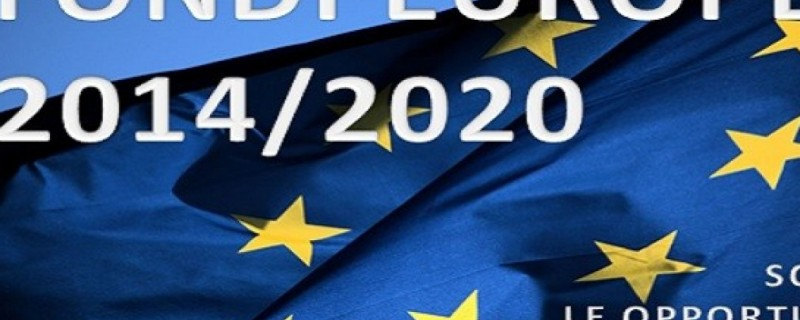 2306LogoFondieuropei