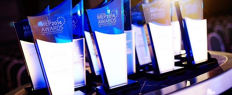 MEP-AWARDS
